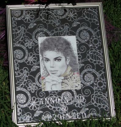 29 Août 2012 à Forest Lawn