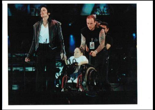 michael jackson tragic hero Three years ago today fans of michael jackson were rocked by the tragic news of his passing from a lethal dose of propfol, but now that the shock has warn off, it's time to celebrate his legacy.