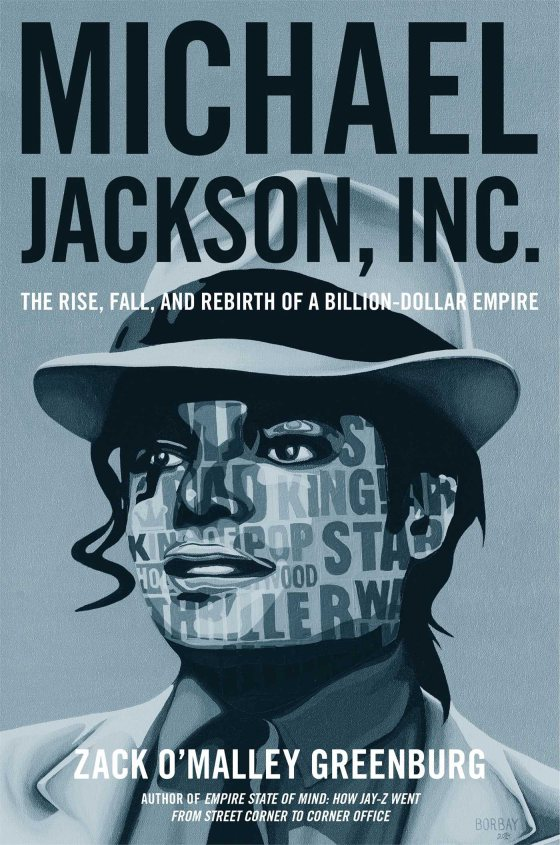 michael-jackson-inc-cover