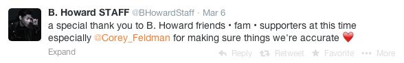 Screen Shot 2014-03-14 at 9.46.20 PM