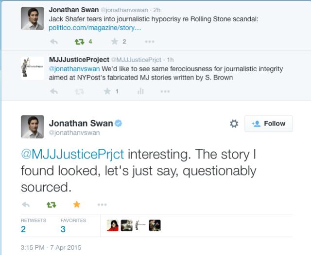 [ACCUSE RIGETTATE] Il coreografo Wade Robson accusa MJ di molestie  - Pagina 16 Screen-shot-2015-04-07-at-2-22-07-pm