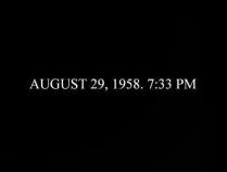 Screen Shot 2015-08-28 at 12.35.04 PM