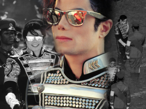 This-one-is-for-you-michael-jackson-31356287-1152-864
