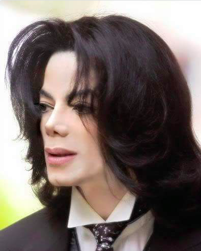 Wade Robson claims Michael Jackson and his companies ran child sex abuse operation